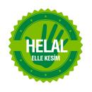 Helal Elle Kesim