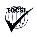 TQCSI