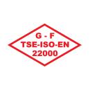 TSE 22000