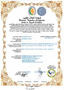 helal-kesim-sertifikamiz